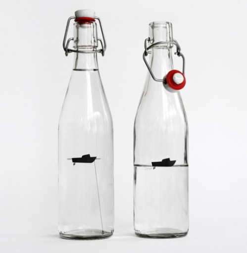 lovely-package-designers-anonymous-water-1-e1378525847266