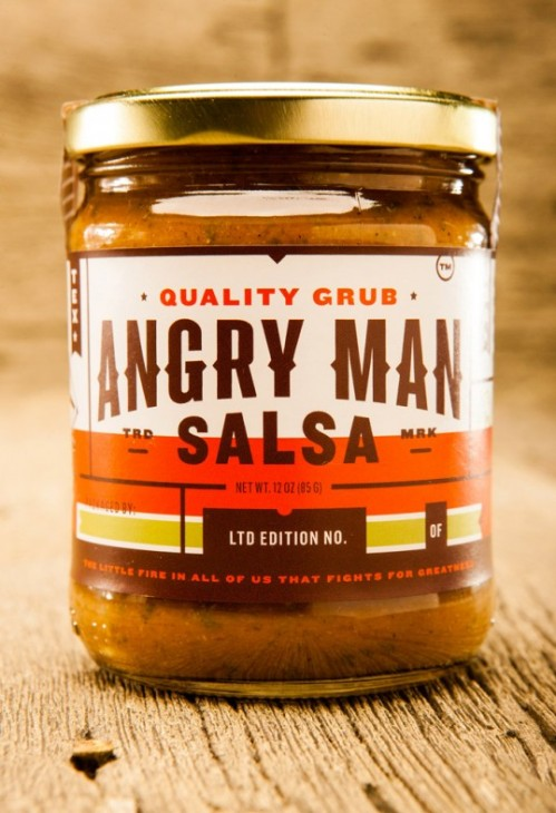 lovely-package-angry-man-salsa-2-e1388606784232