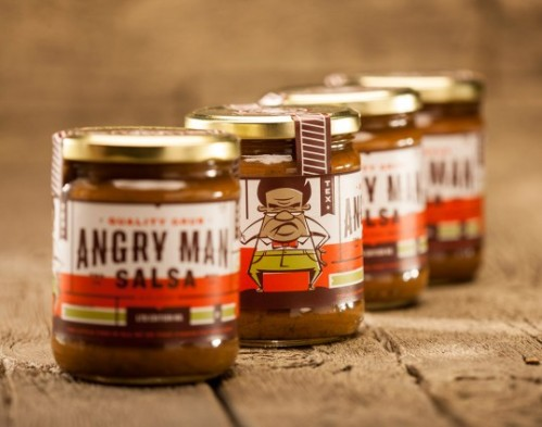 lovely-package-angry-man-salsa-3-e1388606802628