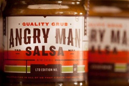 lovely-package-angry-man-salsa-4-e1388606826716