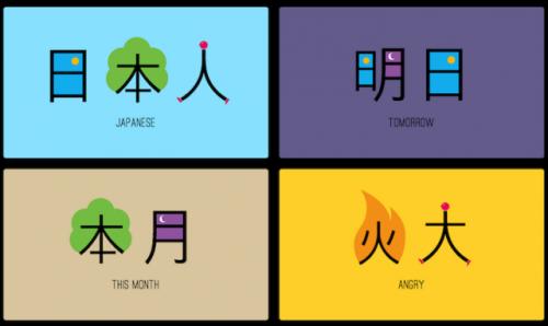 Chinese-12-640x382